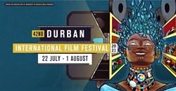 Durban International Festival announces theme, Framing the Future, Cinema Unleashed