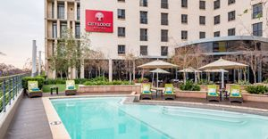 City Lodge Hotel Hatfield reopens with great rates!