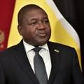 Mozambique launches construction of $1bn power plant, transmission line