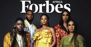 Forbes Africa announces 30 Under 30 for 2021