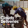 What is shaping culture? Cloudy deliveries