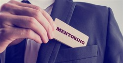 Baker McKenzie SA launches mentorship programme
