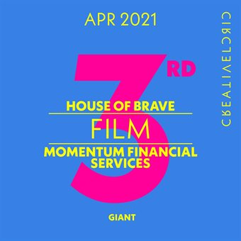 Howard Audio picks up two awards at April 2021 Creative Circle Awards