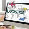 Ctrack Freight Transport Index reveals industry sectors nearing full recovery