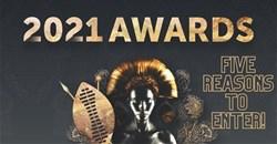 5 reasons to enter this year's Assegai Awards