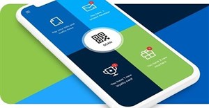Yoyo pilots bank card-linked loyalty, integrates with Zapper