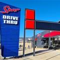 First Spur Drive Thru restaurant opens in SA