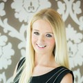 #BehindtheBrandManager: Bianca de Beer, senior marketing manager at Telesure Investment Holdings