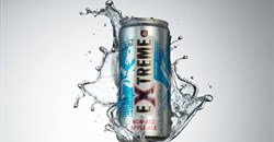 Extreme Energy launches premium non-alcoholic variant to help you keep the pace - no matter what