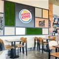 Sale of Burger King SA blocked due to lack of Black shareholding