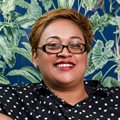 Merissa Himraj appointed as managing director of Wavemaker South Africa