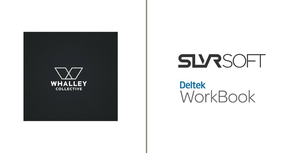 The Whalley Collective prepares for growth and creates seamless team communication throughout the agency with Deltek WorkBook