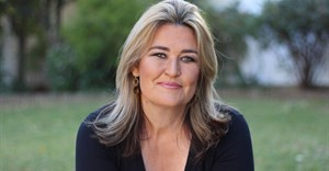 APO Group appoints Lynne Krawchuk as vice president of digital, public relations (PR) and media relations