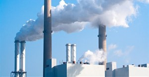 Climatechange: 6 priorities for pulling carbon out of the air