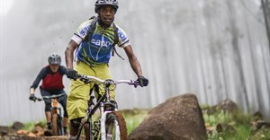 Paying tribute to the bicycle as it grows tourism and takes us back to nature