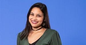 #BehindtheBrandManager: Serisha Pillay, senior marketing manager at Sage