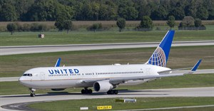 United Airlines launches direct flights to Johannesburg from New York