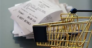 Global food prices rise at rapid pace in May
