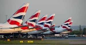 British Airways cautiously optimistic about flights to South Africa