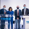 Trace Academia launches free online vocational training platform in SA