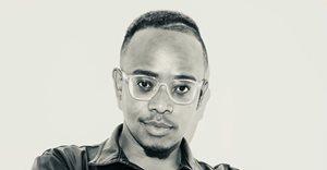 #YouthMatters: Hamilton Zwane, copywriter at Grey Africa