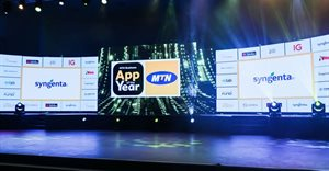 MTN Business App of the Year Awards 2021 opens for entries