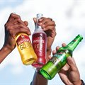 Hunter's continues to refresh SA this World Cider Day