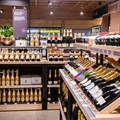 Woolworths opens new concept standalone liquor store