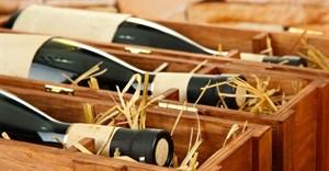 Wine exports to China? How to navigate trade mark territory...
