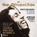 Mikateko Media acquires The Afropolitan