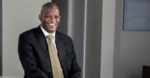 SA's oldest Black-empowered tourism company rebrands to Motsamayi Tourism Group