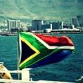 SA Tourism, TBCSA launch global PR communications Tourism Advocacy Programme