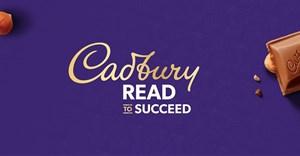Cadbury and agency partner Ogilvy Johannesburg launch Read to Succeed initiative