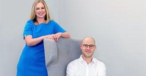 Tétris SA acquires M+F Business Furniture, creates new division