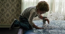 #OnTheBigScreen: The Conjuring: The Devil Made Me Do It