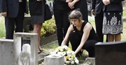 The ultimate guide to funeral costs in South Africa (2021)