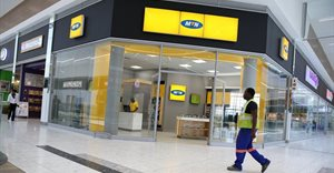 MTN South Africa will bid in second Ethiopia telecoms licence round