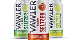 SA market welcomes the arrival of Vawter Hard Seltzer