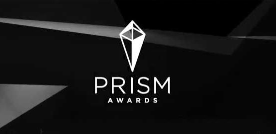 #PrismAwards2021: All the winners!