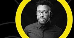 Creative director Zamani Ngubane joins the Brave Group pride
