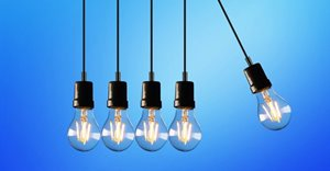 #EntrepreneurshipIssues: How youth can turn ideas into viable business strategies