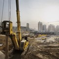 MBA looks to tackle unethical contractual practices in construction industry