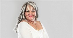 South African actress Shaleen Surtie-Richards dies at 66