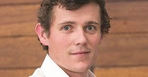 Scott Cooper, investment professional, Marriott
