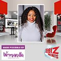 #YouthMatters: How Womandla Foundation is helping women, girls live out their destiny