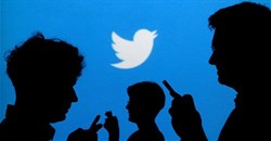 Nigeria bans Twitter in the country days after president's post is removed
