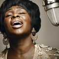 Genius: Aretha; the next instalment in Emmy award-winning anthology series to premiere on Wednesday, 30 June