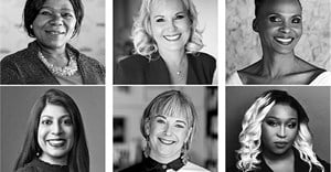 Judges announced for the 2021 Santam Women of the Future Awards
