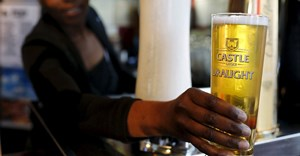South African Breweries turns investment taps back on for home market