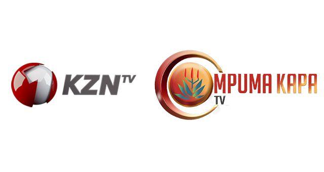 Newzroom Afrika launches initiative with 1KZN TV and Mpuma Kapa TV